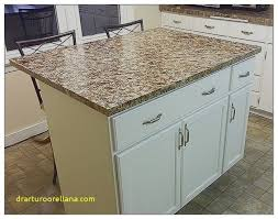 how to make an kitchen island 100 make a kitchen island kitchen kitchen island with drop