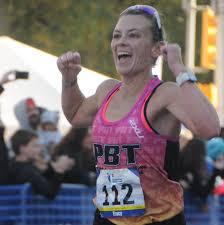 australian shepherd ultra marathon chicory u0027s monumental marathon 2016 race report u2013 salty running