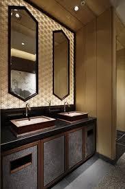 2308 best bathroom images on pinterest bathroom ideas bathroom