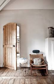 the door tuscan home design find more decor ideas at http