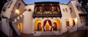 mansion rentals for weddings powel crosley estate bradenton gulf islands island