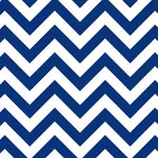 navy blue wrapping paper navy blue chevron wrapping paper counter roll gift wrap 500mm x