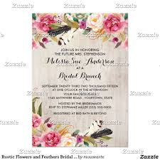 engagement brunch invitations 461 best rustic wedding invitations images on