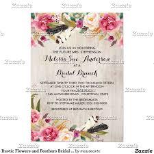 461 best rustic wedding invitations images on pinterest