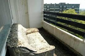 tauben auf dem balkon marl aktuell sonntagsblatt im vest tauben zentrale will
