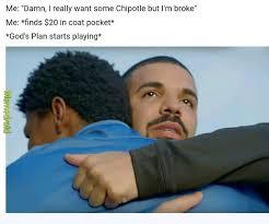 Chipotle Memes - chipotle meme by shorttrouble memedroid