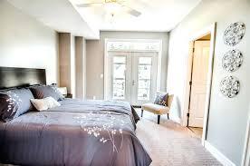 rivers edge bedroom furniture amazing rivers edge bedroom furniture pictures rivers edge ct unit