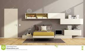 top chambre a coucher chambre a coucher ado inspirations et ikea chambre coucher ado top