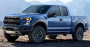 ford raptor prices ford f 150 raptor 2017 prices in uae specs reviews for dubai