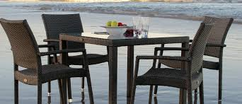 Tropicana Outdoor Furniture by Creative Living Patio Furniture Outdoor Furniture In South Africa