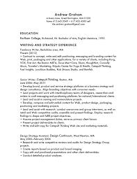 resume sample flight attendant cv writing services berkshire cv writing service oil and gas compelling cvs obatbiuswanitaus terrific free resume samples amp writing guides