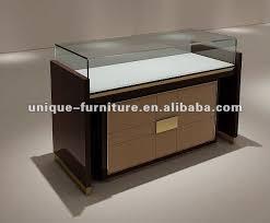 cabinet shop for sale freely make design for jewelry display cabinet shop for sale in