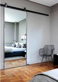wall mirrors wall mounted bedroom mirror long wall bedroom