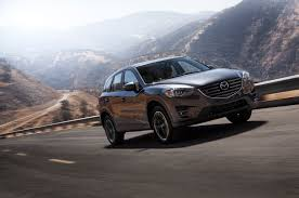 mazda cx models midyear update for mazda cx 5 brings more standard equipment