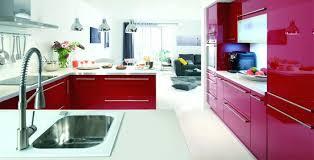 acheter cuisine complete cuisine complete conforama trendy last meubles pack cuisine