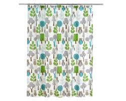 Dwell Shower Curtain - vintage winston u0027s roost page 7