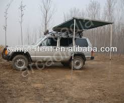 Retractable 4wd Awnings 4wd Car Awnings Source Quality 4wd Car Awnings From Global 4wd Car