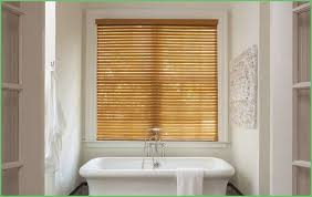 Removing Levolor Blinds 12 Inch Faux Wood Blinds Bali Blinds How To Install Wood And