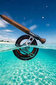 fly fishing home decor best 25 fly fishing tips ideas on pinterest fishing tips bass
