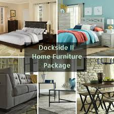 Bedroom Furniture Package Furniture Package Deals In Myrtle