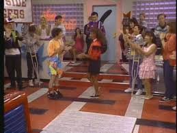 saved by the bell the college years saved by the bell wiki