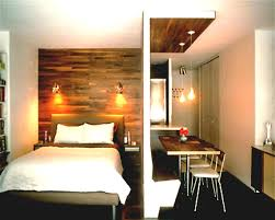 studio bathroom ideas modern small studio apartment designs best home living ideas