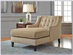 Living Room Chaise Lounge Chair Chaise Lounge Chairs Living Room Furniture Living Room Home