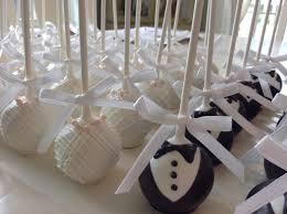 wedding cake pops cake pops wedding favors wedding corners