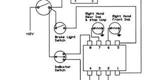 1986 toyota pickup wiring diagram throughout kwikpik me