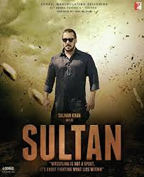 bollywod new movie sultan full movie download