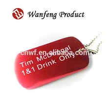 laser engraved dog tags china custom engraved dog tag wholesale alibaba