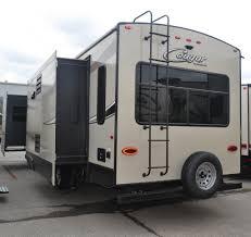 2018 keystone cougar 30 rli fifth wheel tulsa ok rv for sale rv