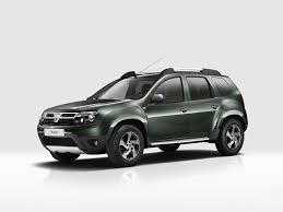 duster dacia 2013 dacia duster specs and photos strongauto