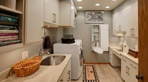 interior design portfolio kitchen and bath design drury design