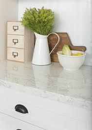 kaboodle kitchen designs a breath of fresh air kitchen design kaboodle kitchen