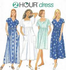 352 best sewing patterns and alabama chanin images on pinterest