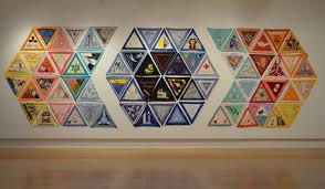 news u2014 hite art institute department of fine arts