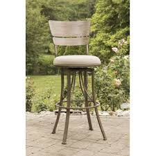 bar stools for outdoor patios patio bar stools you ll love wayfair