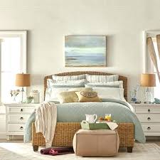 bedroom decor ideas themed bedroom decor seaside themed bedrooms theme