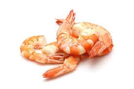 comment cuisiner les crevettes congel馥s tout sur la crevette la choisir la cuisiner la conserver