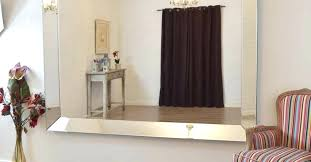 large decorative wall mirrors australia piece mirror set adhesive