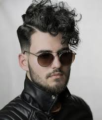 80 best high fade haircuts for men 2017 men u0027s hairstyles ideas