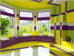 interior house painting tips interior house painting tips and tricks spurinteractive com