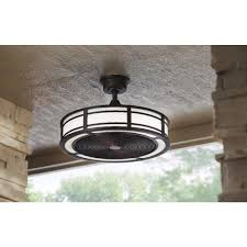 ceiling fans amazon com lighting u0026 ceiling fans ceiling fans