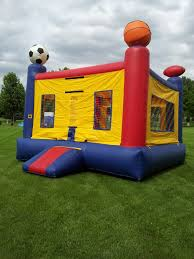 bounce houses u2013 jump zone inflatables