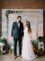 Wedding Arches Newcastle Best Of 2016 Ceremonies Industrial Greenhouses Weddings And