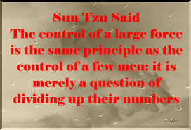 sun tzu chapter 5 wallpaper sun tzu do the way of sun tzu