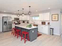 custom tile flooring chandler estate chandler az homes