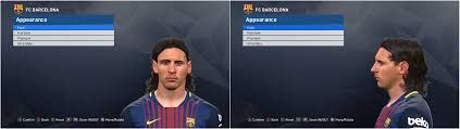 fifa 16 messi tattoo xbox 360 messi archives pes patch