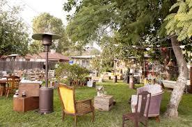 Backyard Wedding Ideas On A Budget 55 Best Backyard Wedding Decoration Ideas On A Budget Backyard